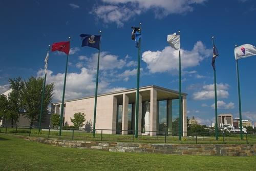 CSA to assist with Virginia War Memorial's 'Artifact Roadshow'