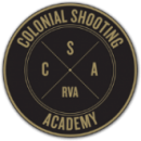 New Guns In-stock, Including NFA | Colonial Shooting Academy