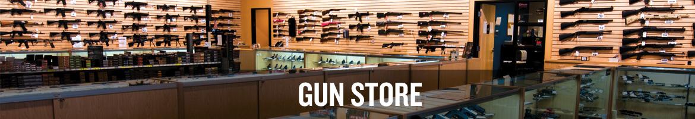 gun-store-banner