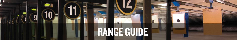 Range-Guide
