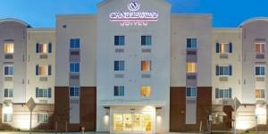 candlewood-suites-richmond-3876756826-2x1